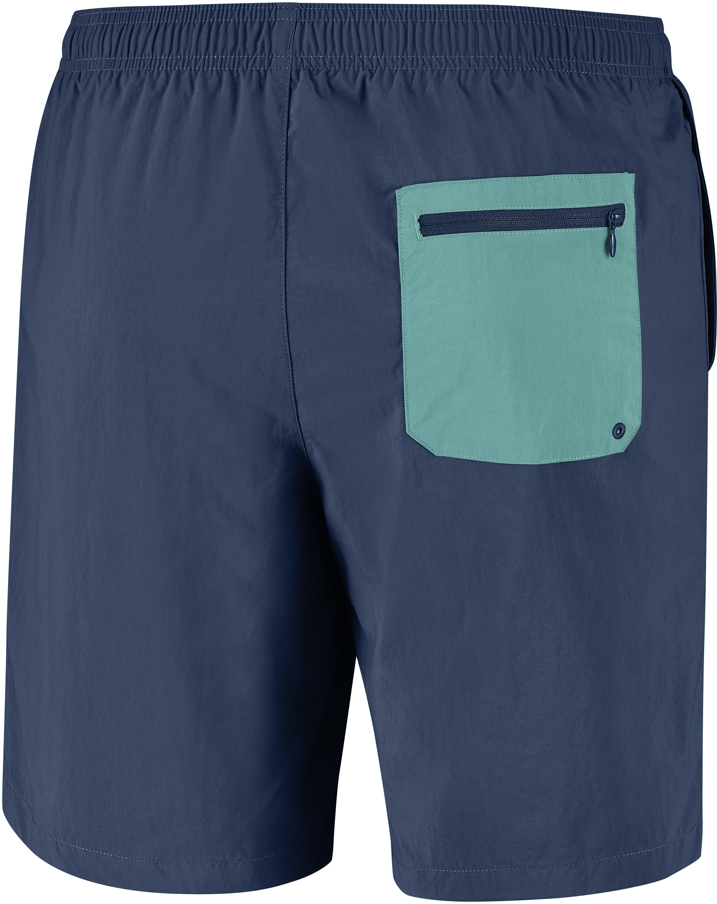 4383649b95 Columbia Roatan Drifter Bathing Trunk Men blue at Addnature.co.uk